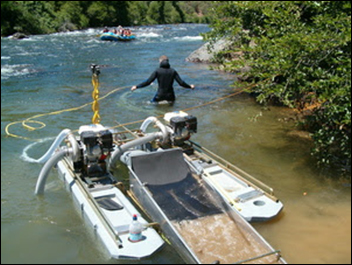 June 29 2015 Update | North Fork American River Alliance